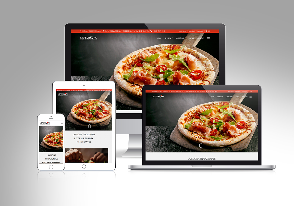 liefeuropa-website-sldesign-responsive_small