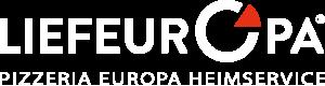 Liefeuropa Heimservice München Haidhausen | LIEFEUROPA